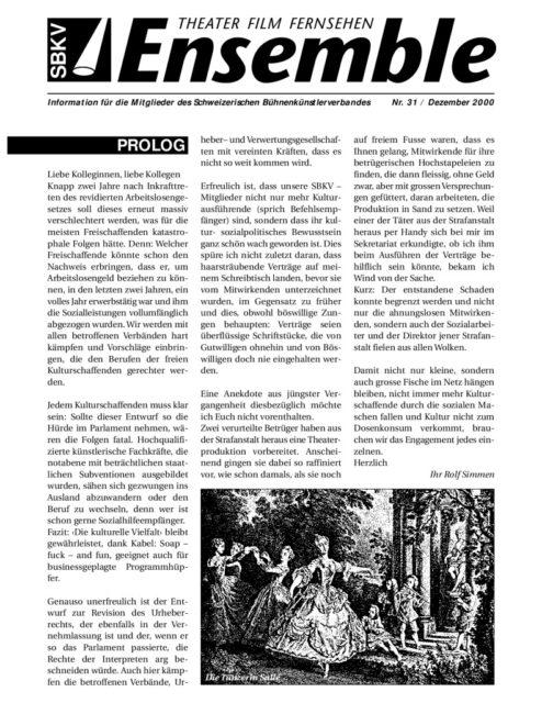 thumbnail of Ensemble_2000_31