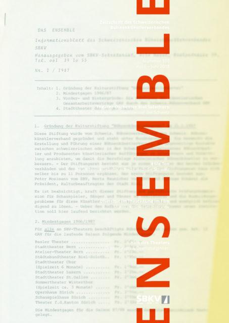 thumbnail of Ensemble_100_Web