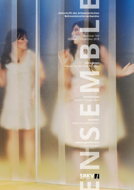 thumbnail of ensemble_102_Oktober