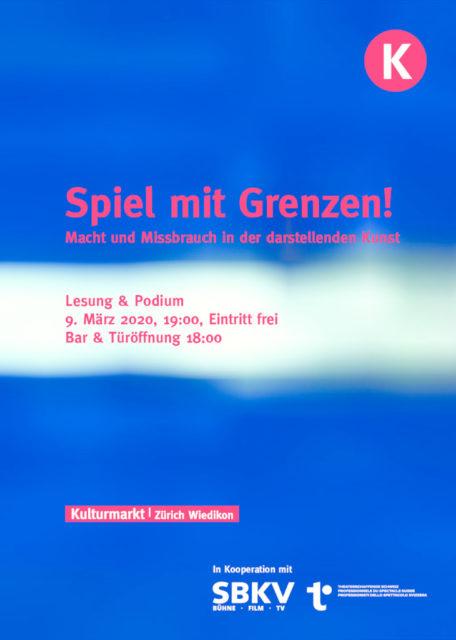 thumbnail of Kulturmarkt Flyer_Podium_MeToo