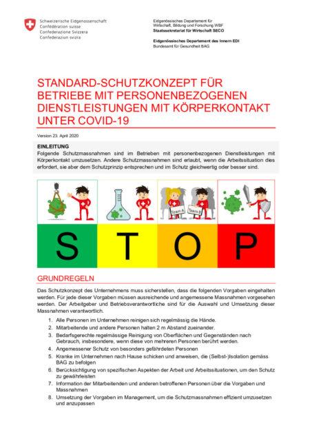 thumbnail of DE_Schutzmassnahmen_personenbezogenen_Dienstleistungen-3