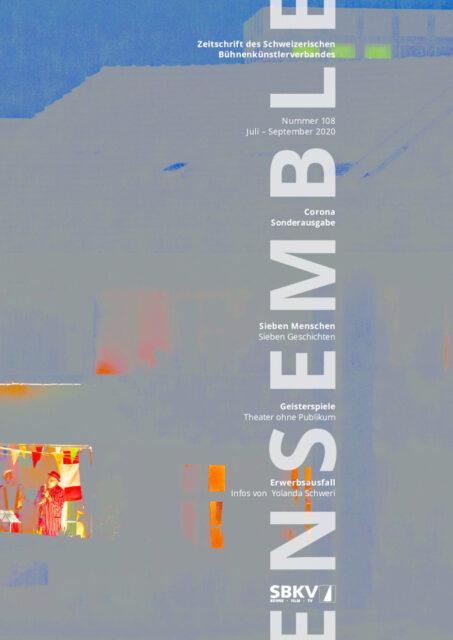 thumbnail of ensemble_108_Juli_2020_Ansicht